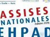 mars 2016 auront lieu assises l'EHPAD