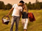 conseils pour résoudre problèmes relationnels
