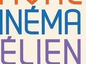 Festival cinéma israélien Paris déménage