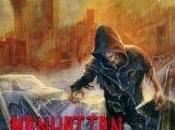 Orcus Morrigan Manhattan carnage