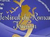 Festival Roman Féminin 2016