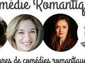 Rejoignez #TeamRomCom lisez manifeste pour comédie romantique