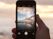 Pourquoi faire photos smartphone