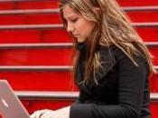 iFOS, plateforme formation ligne français professionnel