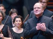 retour printemps lyrique avec L'Opéra- Revue québécoise d'art lyrique, première présence soprano Camille Nylund Québec Grand concert Vendredi-Saint Société philarmonique Montréal