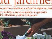 S.O.S Jardinier Claude Bureaux