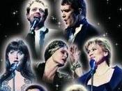 Royal Albert Hall Celebration-1998