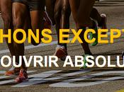 marathons faire 2016