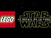 [Lego Star Wars reveil force] gameplay