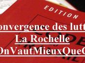 mars 2016 Rochelle Nous exigeons retrait travail