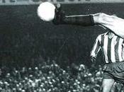Cruyff, recherche éternelle liberté