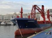 Transport maritime: nouvelles mesures pour faciliter exportations hors hydrocarbures