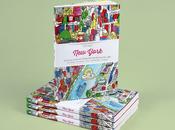 livres dont vous avez vraiment besoin avant visiter york