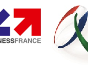 3ème Forum partenariats franco-algérien avril Alger