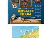 Rosalie Blum nous invite tous possibles