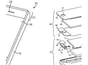 Brevet Apple boutons Liquidmetal dans prochains iPhone