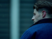critiques Gotham Saison Episode Prisoners.