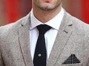 Déstockage :-20% -30% grand choix cravates tricots.