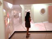 réalité virtuelle contre l'addiction
