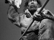 gènes Néandertal amélioré l'immunité l'Homme Moderne