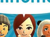 Nintendo lance Miitomo l'échelle internationale