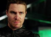 critiques Arrow Saison Episode Beacon Hope.