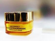 Skin Summit cœur beauté avec L'Oréal Paris