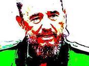 Fidel Castro voterait Donald Trump