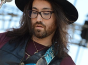Sean Lennon Claypool Primus annoncent album commun