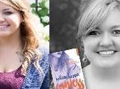 point conditions dédicace Colleen Hoover Anna Todd Paris avril