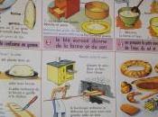 L'échange pain