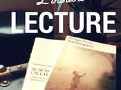 Inspirations lectures