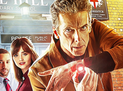 Class casting spin-off Doctor dévoile