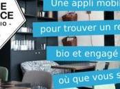 Pour Place Bio, commentaires Facebook peuvent valoir l'or