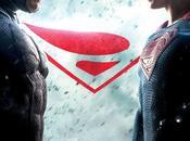 Batman Superman: L'aube Justice, dépassé mythe