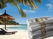 """""""Panama Papers"""" scandale l'évasion fiscale Panama"""