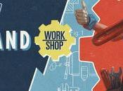 Fallout Bande annonce Wasteland Workshop