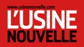 réforme droit contrats français contexte, contenu, impact