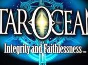 Star Ocean Integrity Faithlessness débarque juillet