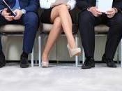 Comment s'habiller pour entretien d'embauche