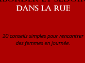 Alain Soral drague