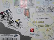 Escapade vintage vers anciennes postes Lot-et-Garonne