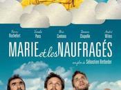Cinéma Marie naufragés, infos