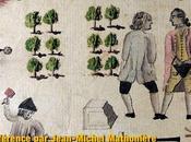 Avignon conférence Compagnons Passants tailleurs pierre avril.