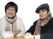 Théâtre-Francophonies troupe unique Corée