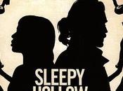 Sleepy Hollow saison mitigée