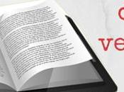 revue presse vendredi London Book Fair, Nouveau Kindle Instagram.