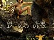 Bienvenue mowgli land