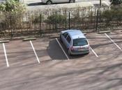 Acheter place parking, investissement intéressant