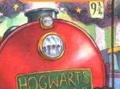 Harry Potter, re-read Partie